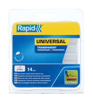 Picture of LIIMIPULGAD RAPID 12X94MM 125G