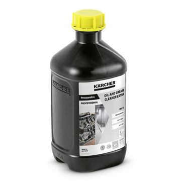 Picture of OIL AND GREASE CLEANER KÄRCHER RM 31 2.5L