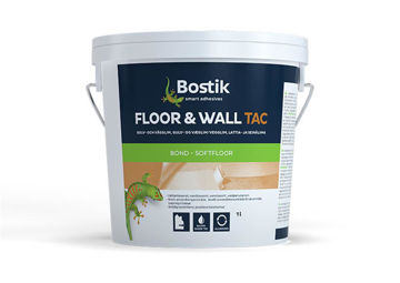 Picture of PÕR.LIIM BOSTIK FLOOR/WALL 1L