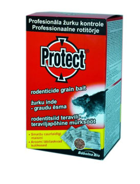 Picture of ROTIMÜRK PROTECT TERAVILI 150g