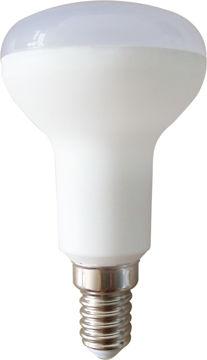 PIRN NOVIPRO 5W R50 E14 LED pilt