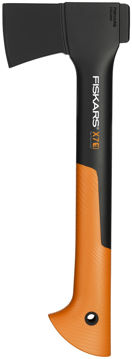 Picture of KIRVES FISKARS X7-XS UUS