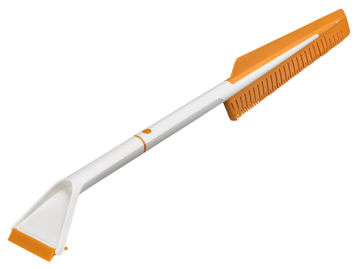 Picture of JÄÄKRAABITS FISKARS SNOWXPERT
