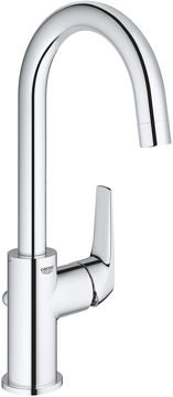 SEGISTI GROHE START FLOW 23811000 L VALAMU pilt
