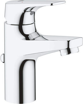 SEGISTI GROHE START FLOW 23809000 VALAMU pilt