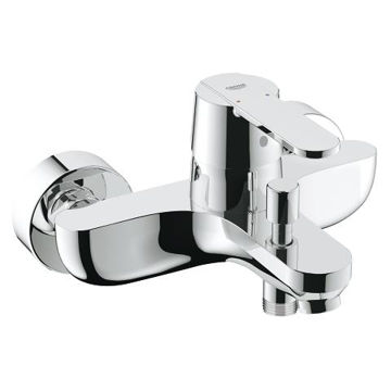 Изображение SEGISTI GROHE GET 32887000 VANNI KROOM