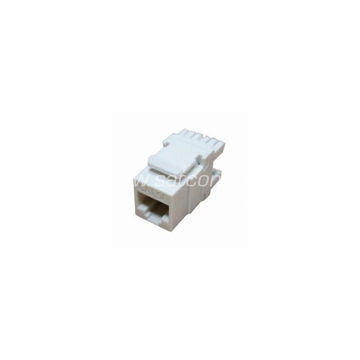 Picture of ARVUTIPESA CAT5 UTP RJ45 AMP/MUST