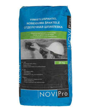 Picture of SEINAPAHTEL NOVIPRO 25kg