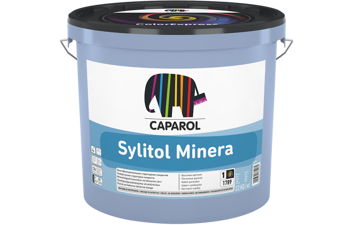 Picture of CAPAROL SYLITOL MINERA 8KG