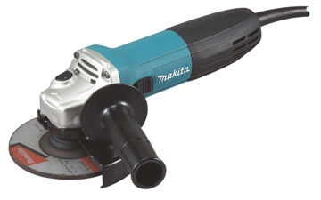 Picture of NURKLIHVIJA MAKITA GA5030R D125mm 720W