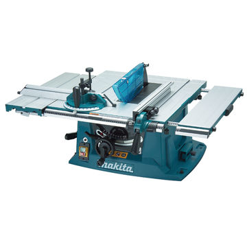 Picture of SAEPINK MAKITA MLT100N D260x30MM 1500W