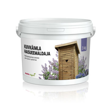 Picture of KUIVKÄIMLA KOMPOSTIELIKS.3kg