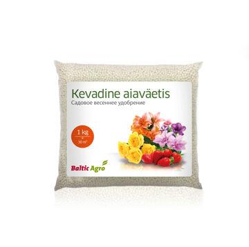 Picture of VÄETIS KEVADINE AIAVÄETIS 1KG