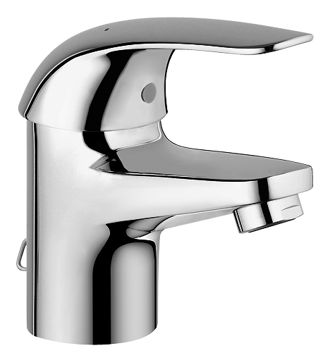 SEGISTI GROHE START ECO 23265000 VALAMU pilt