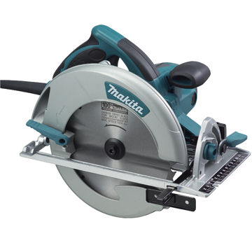Picture of KETASSAAG MAKITA 5008MGJ D210X30MM 1800W