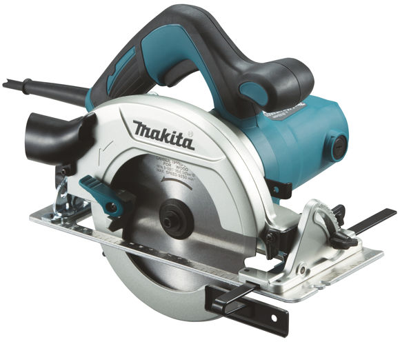 Picture of KETASSAAG MAKITA HS6601 D165X20MM 1050W