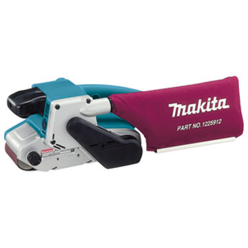 Picture of LINTLIHVIJA MAKITA 9903 1010W 75X533MM