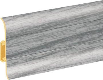 Picture of PÕRANDALIIST PVC M078 22X59X2500MM PREMIUM
