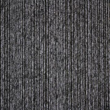 Picture of PLAATVAIP 50X50CM INCATI CORAL 60345 T.HALL KL.33