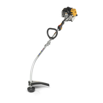 Picture of TRIMMER ALPINA TR 250 J 38 CM 5.2 KG