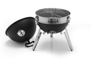 Picture of SÖEGRILL BILLY KÕRGUS 56 cm, REST D29,7