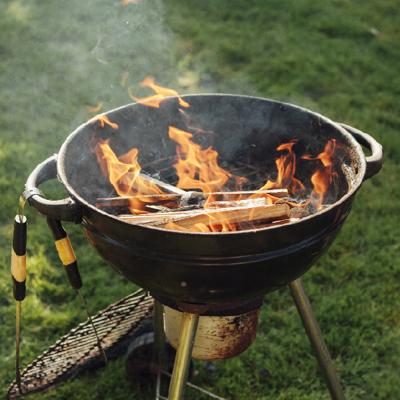 Kuidas valida grilli – täielik juhend!