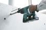 Picture of CORDLESS HAMMER DRILL MAKITA DHR263Z WTHOUT BATTERY AND CHARGER