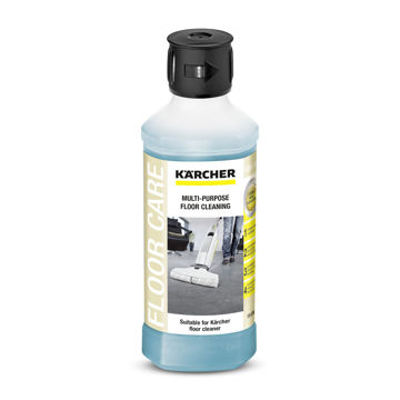 Picture of MULTI-PURPOSE FLOOR CLEANING KÄRCHER RM 536 500ML