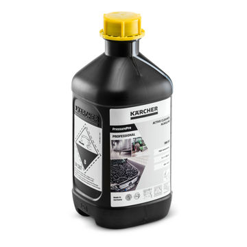 Picture of ACTIVE CLEANER KÄRCHER RM 81 2.5L ALKALINE