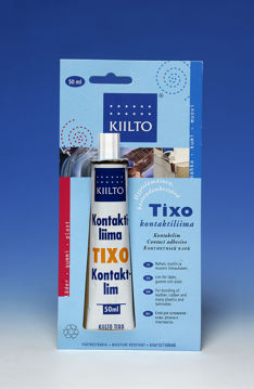 Изображение LIIM KIILTO TIXO 50ml