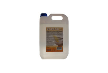Picture of DESINFEKTANT UROSAN 5L