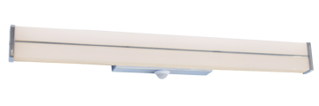 Picture of VALGUSTI SPARKY 40CM 10,5W, 550lm, IP44