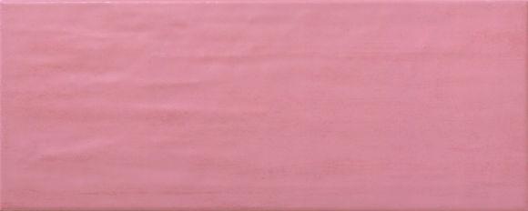 Picture of SEINAPLAAT 20X50 ARTS NUDE