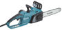 Picture of KETTSAAG MAKITA UC3541A  14 `` 1800W 35 CM
