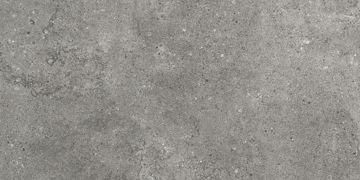 Picture of SEINAPLAAT 29.5X59.2 URBAN STONE GREY