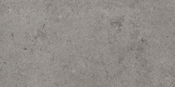 Picture of TÄISMASSPLAAT 29.5X59.2 URBAN STONE GREY