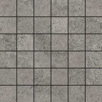 Picture of MOSAIIK 29.5X29.5 URBAN STONE GREY