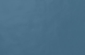 Picture of SEINAPLAAT 26.7X41.6 LIV'IN COLONIAL BLUE