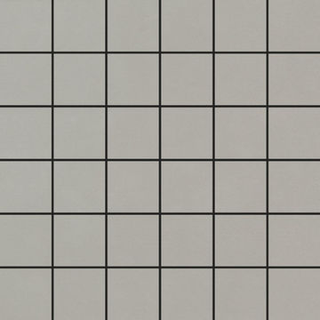 Picture of MOSAIIK 29.5X29.5 LIV'IN LUNA GREY