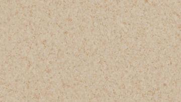 Picture of PVC KATE TOPAZ 021 L-2m 34/43KL CLIC GREGE