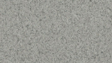 Picture of PVC KATE TOPAZ 020 L-2M 34/43KL CLICK GREY