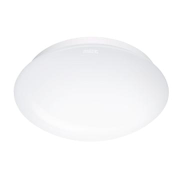 VALGUSTI STEINEL RS PRO LED P1 9,5W 1010lm IP54 pilt