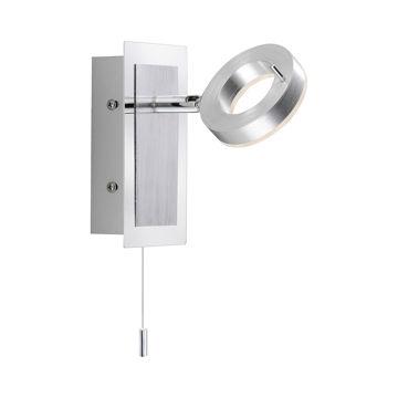 Picture of VALGUSTI SILEDA 1-NE LED 750lm IP44