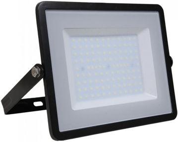 Изображение PROZEKTOR V-TAC SAMSUNG LED 100W/12000lm/6400K
