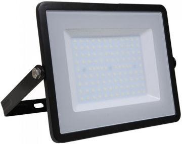 Изображение PROŽEKTOR V-TAC SAMSUNG LED 150W/18000lm/6400K