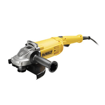 Picture of NURKLIHVIJA DEWALT DWE494 230MM 2200W