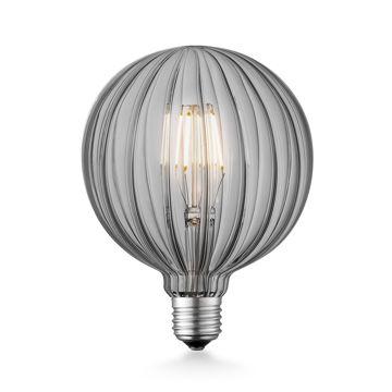 Изображение PIRN LD 08482 4W LED E27 230lm