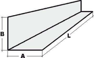 Изображение KARKASS RAINTAR  H 50/50 L=3,0M