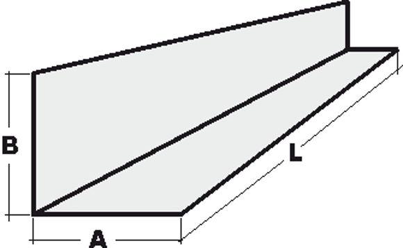 Picture of KARKASS RAINTAR  H 50/50 L=3,0M