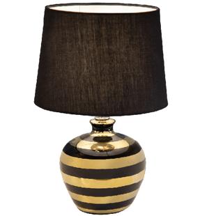 Изображение для категории Местные светильники